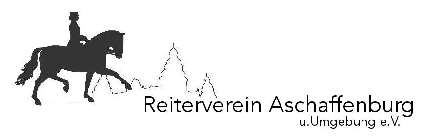 Reiterverein Aschaffenburg